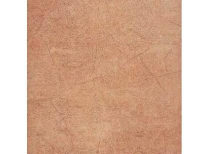 Ceramika Konskie Deserto Rosso