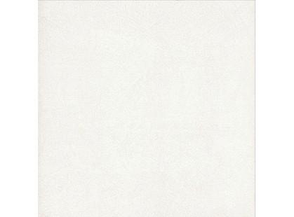 Ceramika Konskie Retro Primavera white