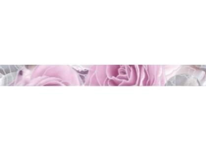 Ceramika Konskie Rosa Listwa