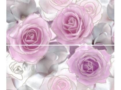 Ceramika Konskie Rosa Rose (2)
