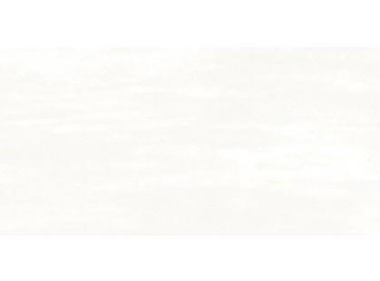 Ceramika Konskie Rosa White