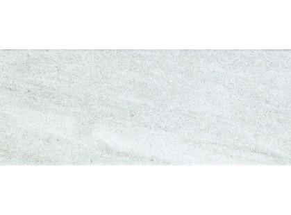 Ceramika Konskie Treviso Grey