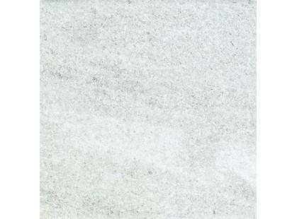 Ceramika Konskie Treviso Varna grey