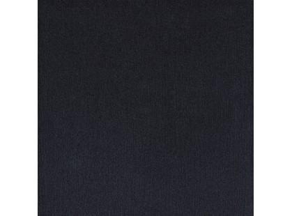 Ceramika Konskie Verona (эксклюзив) Black