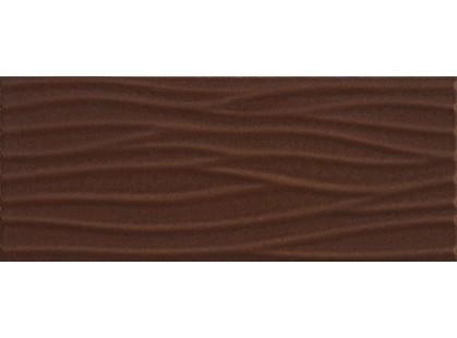 Ceranosa Aqua Chocolate