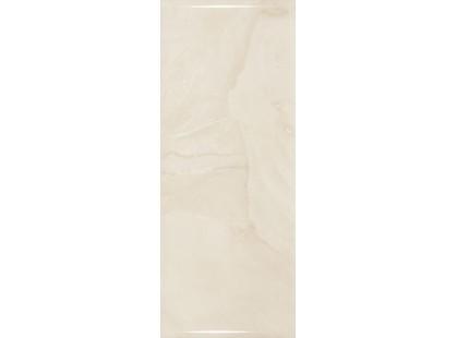 Ceranosa Nepal White