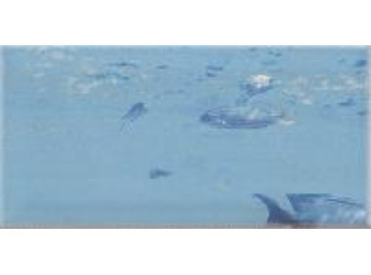 Ceranosa Plaqueta Ocean 2