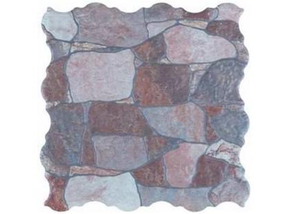 Ceranosa Stones Londa