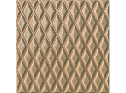 Cerasarda Parentesi Quadra Parentesi A Bamboo
