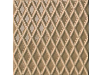 Cerasarda Parentesi Quadra Parentesi B Bamboo