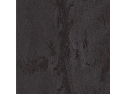 Cercom Crystal Antracite Lapp/Rett