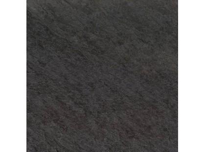 Cercom Crystal Antracite Nat-3