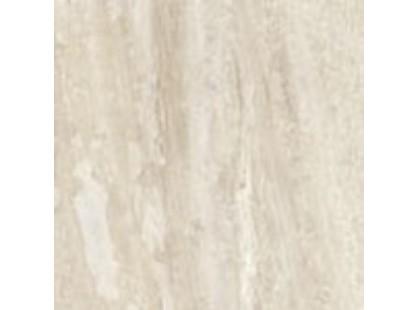 Cercom Crystal Bianco Lapp/Rett