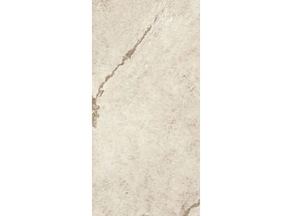 Cercom Crystal Bianco Nat-2