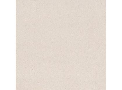 Cercom Design Evolution Great White