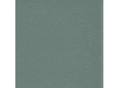 Cercom Design Evolution Green