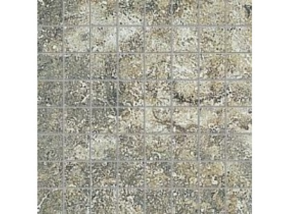 Cerdomus Angkor Mos. Nero 35271