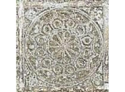 Cerdomus Angkor Br 1-4 Nero 33797