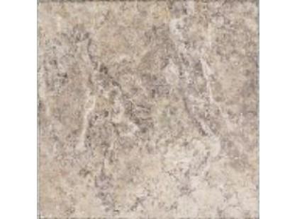 Cerdomus Angkor 0033776 Nero-2