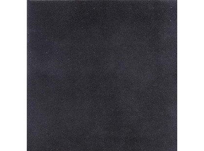 Cerdomus Benchmark Black Nat.