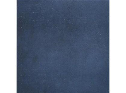 Cerdomus Benchmark Blue Nat.