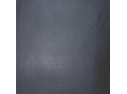 Cerdomus Benchmark Grey R SAT