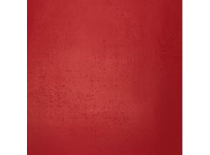 Cerdomus Benchmark Red R SAT