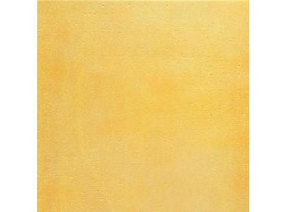 Cerdomus Benchmark Yellow Nat.