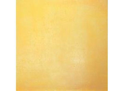 Cerdomus Benchmark Yellow R SAT