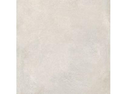 Cerdomus Chrome 0060130 Sand Rettificato