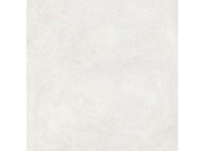 Cerdomus Chrome 0060132 White Rettificato