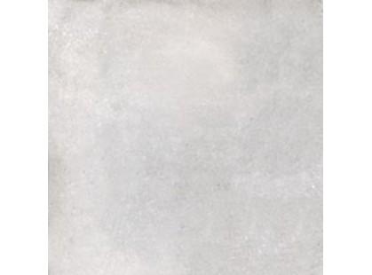 Cerdomus Chrome 0060129 Grey Rettificato