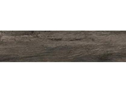 Cerdomus Club 0060436 Charcoal Rett.