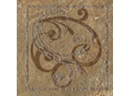 Cerdomus Dome 0058141 Angolo Classic Brown