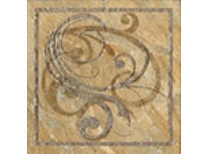 Cerdomus Dome 0058143 Angolo Classic Gold