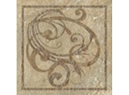 Cerdomus Dome 0058145 Angolo Classic Walnut