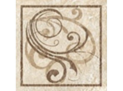 Cerdomus Dome 0058146 Angolo Classic White