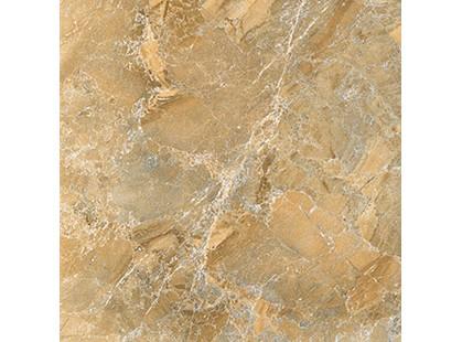 Cerdomus Dome 0057551 Gold-2