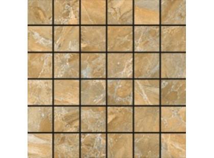 Cerdomus Dome Mosaico Walnut 5x5