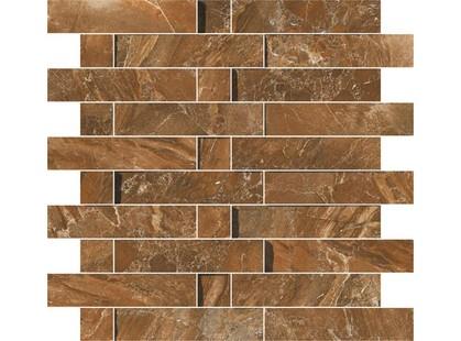 Cerdomus Dome Mosaico Multilevel Rust