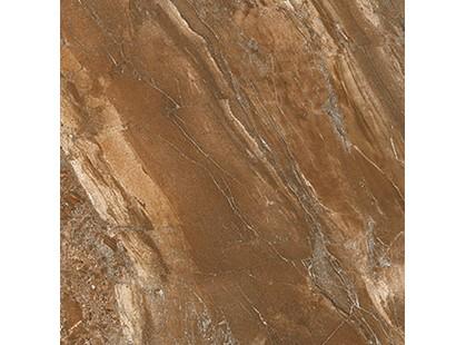 Cerdomus Dome 0057552 Rust-2
