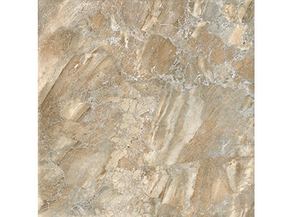 Cerdomus Dome 0057553 Walnut-2