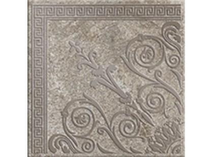 Cerdomus Dynasty 0060650 Angolo Lux Grey