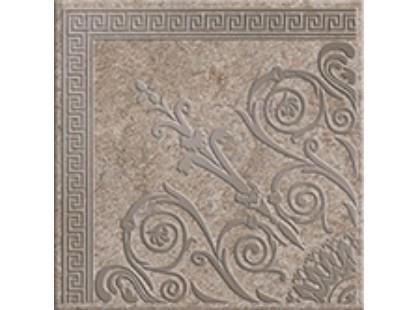 Cerdomus Dynasty 0060652 Angolo Lux Walnut