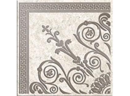 Cerdomus Dynasty 0060653 Angolo Lux White