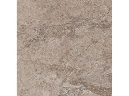 Cerdomus Dynasty 0060217 Walnut-3