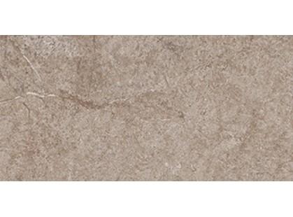 Cerdomus Dynasty 0060222 Walnut-2