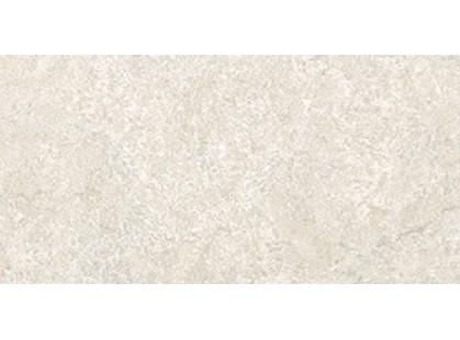 Cerdomus Dynasty 0060223 White-2