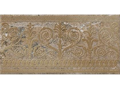Cerdomus Dynasty 0060644 Fascia Lux Forest