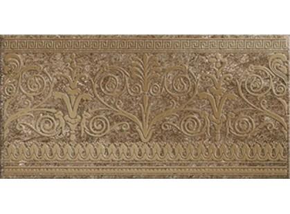 Cerdomus Dynasty 0060646 Fascia Lux Rust